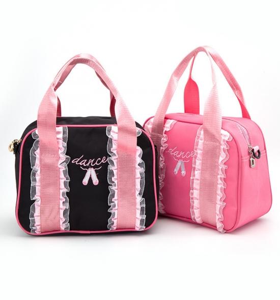 DB00002 Ballet Bag for Girls