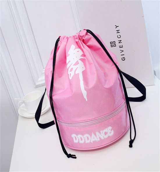 DB00012 Ballet Bag Kids