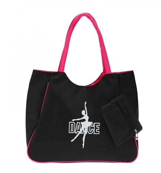 DB00003 Dance Bag