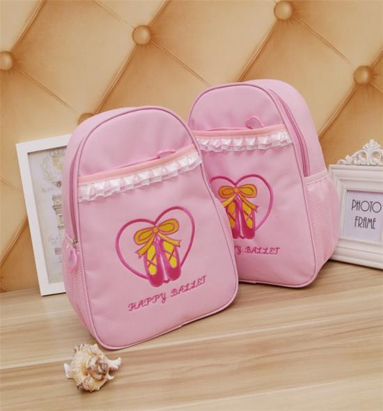 DB00013  Dance Garment Bag