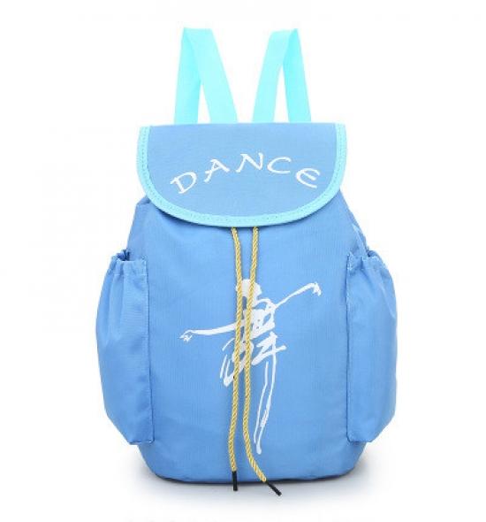 DB00026  Dance Duffle Bag