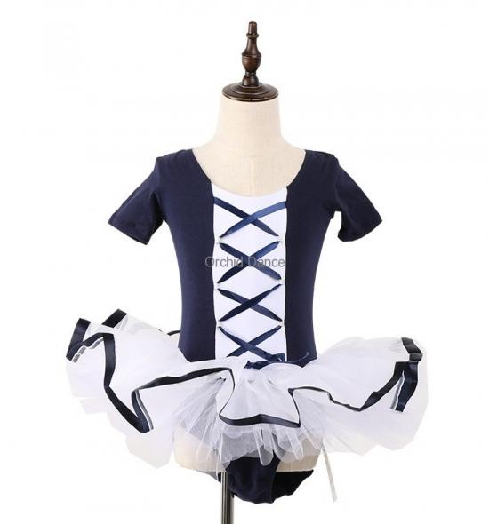 OD-BD028  Ballet dance costume dress