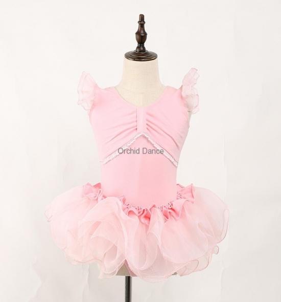 OD-JX010 Ballet dance costume dress