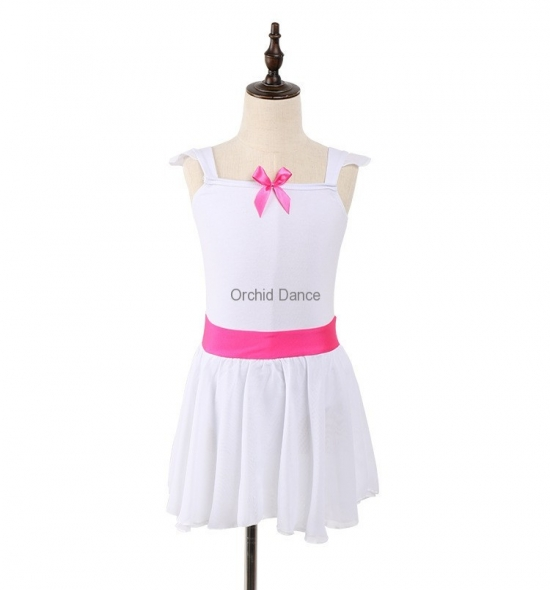 OD-JX022 Ballet dance costume dress