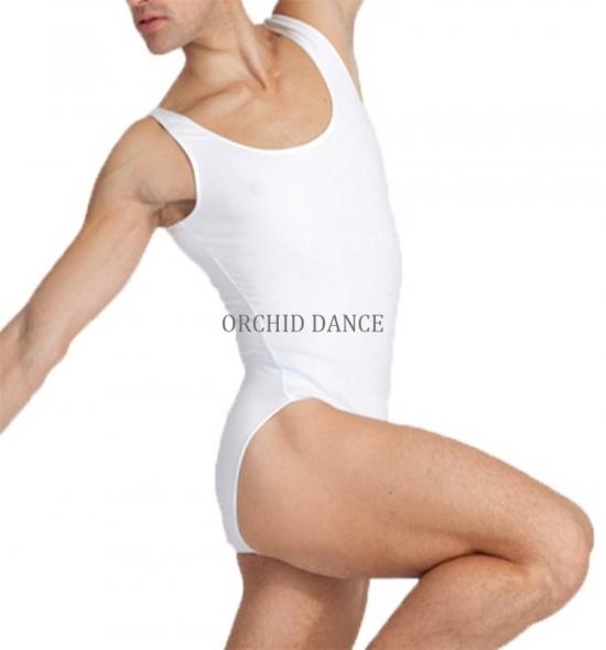 GL00301 Ballet Leotard
