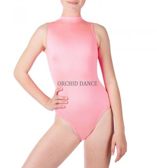GL00107 Ballet Leotard