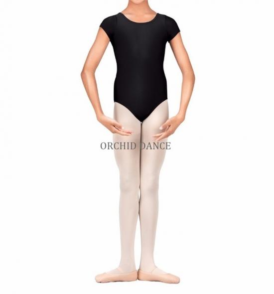 GL00109 Ballet Leotard