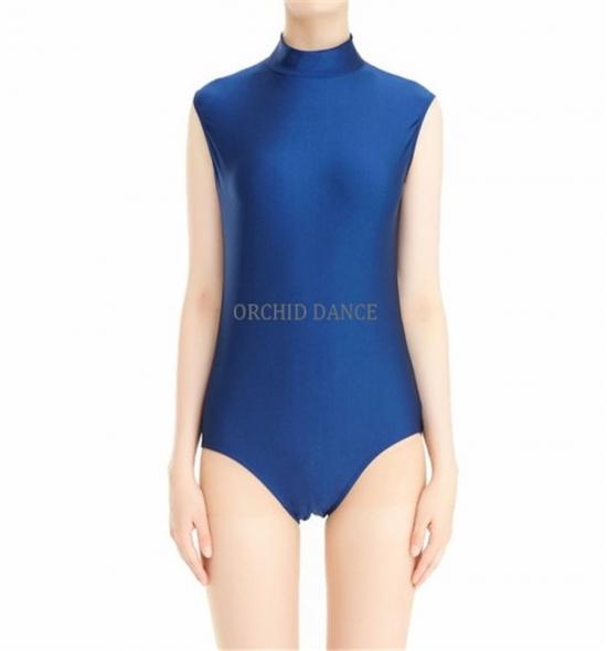 GL00206 Ballet Leotard