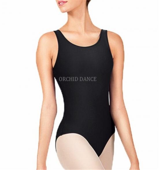 GL00207 Ballet Leotard