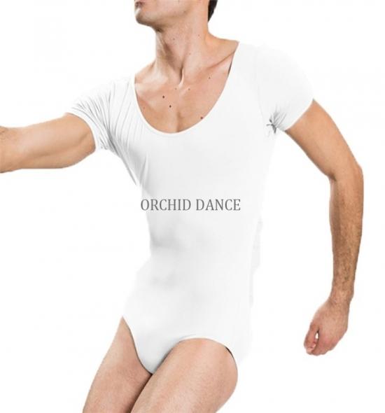 GL00105 Ballet Leotard