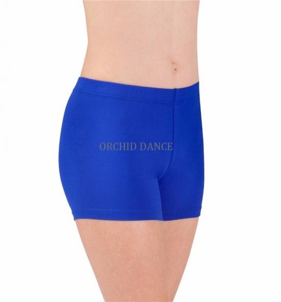 GS00102  Dance Shorts