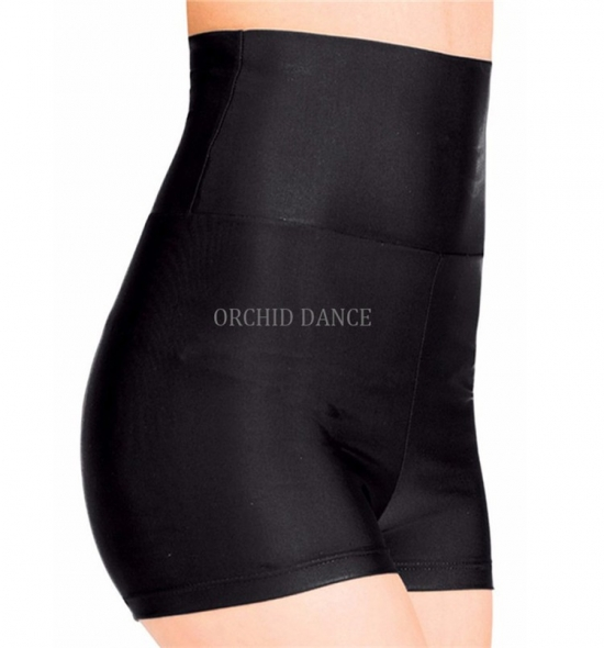 GS00208  Dance Shorts