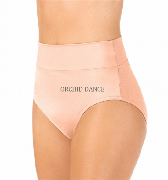 GS00203  Dance Shorts