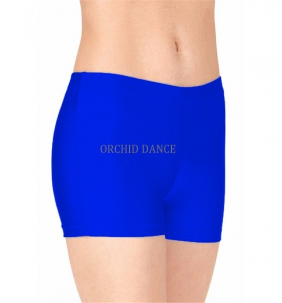 GS00207 Dance Shorts