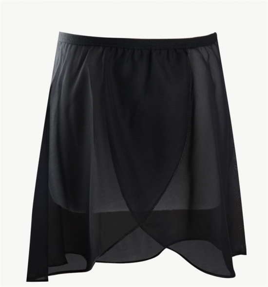 OD-BS010 Ballet Charact Skirt